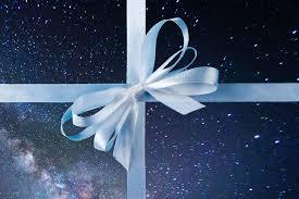 sci fi gift ideas