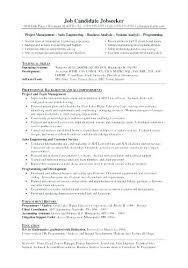 Resume Template Mac Gallery - Template Design Free Download