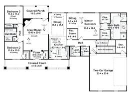 basement layout design. Basement Layout Design Layouts Simple For Home Interior Ideas With .