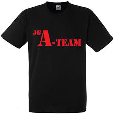 Jga Shirt Sprüche Für Männer