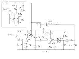 fender strat tbx wiring diagram wiring diagram fender tbx wiring diagram get image about