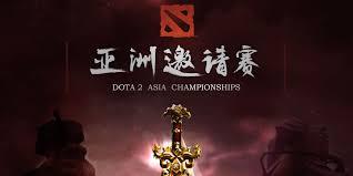 dota 2 asia championships main event grand finals post match