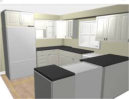 ikea kitchen design login ikea 3d kitchen design planner ikea kitchen planning tool liberal tool