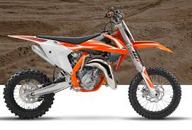 2018 ktm catalogue. delighful catalogue 2018 ktm 65 sx mini off road bike in ktm catalogue x