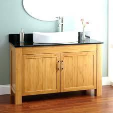 granite vanity tops vessel sinks. bathroom vanity tops for vessel sinks vanities granite top sink with l