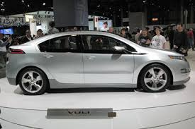 Who Made The First Car Who Designed And Built The First Hybrid Car Howstuffworks