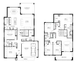 6 bedroom house plans 6 bedroom double y house plans 2 story house floor plans us 6 bedroom house plans