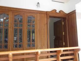 Small Picture Kerala House Front Door Designs Models Front doors Pinterest