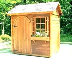 backyard tool shed tool shed designs small tool shed ideas small tool shed ideas garden tool