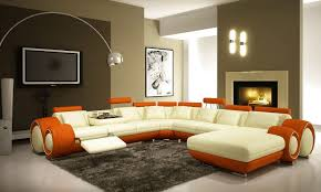 Living Room Wicker Furniture Modern Living Room Furniture For Small Spaces Royalcraft Outdoor