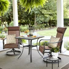 full size of outdoor ideas indoor bistro sets on clearance patio furniture clearance wayfair