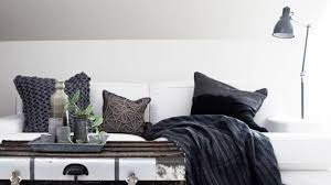 Small Picture 20 Best Home Decor Trends for 2017 from Pinterest StyleCaster