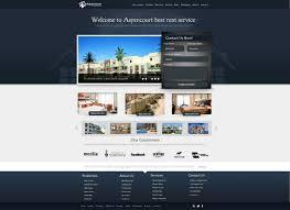 apartment website design. Divine Apartment Website Design Image Of Bathroom Decor Ideas Title R