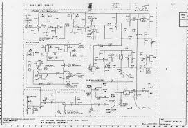 john deere 350 wiring diagram wiring library the ecu rh members rennlist com engine wiring diagram for john deere electronic control unit