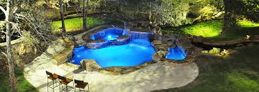 custom swimming pool designs. Custom Swimming Pools \u0026 Spas Pool Designs N