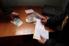 Как просить пристава платить по частям