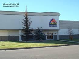 furniture stores grand prairie tx. Grande Prairie AB Ashley Furniture HomeStore 94426 To Stores Grand Tx