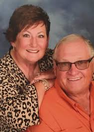 Couple married 50 years | Ponca City News