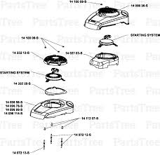kohler xt6 75 engine parts diagram kohler automotive wiring diagrams description iplimage kohler xt engine parts diagram