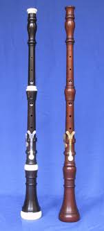 Sand N Dalton Baroque And Classical Oboes Baroque Oboes A