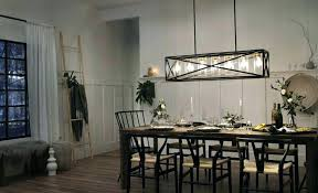 dining room lighting fixtures. Dining Room Light Fixture Led Lighting  Gallery From With Dinning Lights . Fixtures