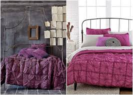 anthropologie rosette quilt for 288 king or knotted 3 piece duvet cover set for 119 king plus 2 shams