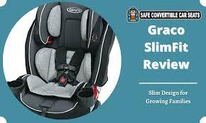 graco slimfit review 2021 slim