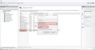 ASP.NET Zero Documentation