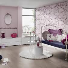 Paris Bedroom Wallpaper As Creation Pink Paris Pattern Eiffel Tower Childrens Wallpaper 936302
