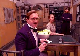 the grand budapest hotel visual parables gustagazer