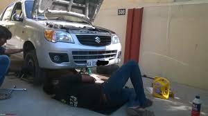doorstep car servicing carista bangalore wp 20180210 15 07 24 pro jpg