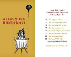 Grandson Quotes 65 Amazing Happy 24rd Birthday Quotes WishesGreeting