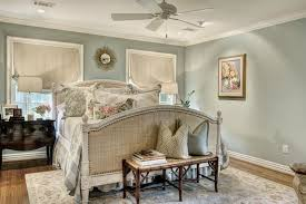 french country bedroom designs. French Country Bedroom White Modern Patterned Wall Decal Home Interior Design Laminate Wooden Floor Knitted Throw Designs N