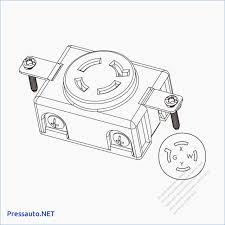 Wiring diagram l6 20 plug download free printable