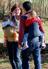 carrier for toddler. best baby carriers for toddlers 18 to 36 months old carrier toddler g