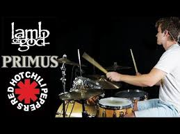 Chart Topping Drum Fills Pdf Videos Matching 5 Drum Fills That Work Revolvy