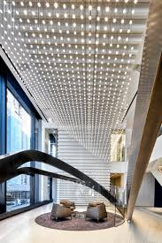 flos lighting nyc. FLOS Acquires Lukas Lighting Design Gossip Flos Nyc U
