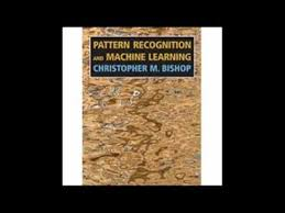 Pattern Recognition And Machine Learning Pdf Classy Pattern Recognition And Machine Learning Information Science And