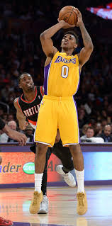 Lakers Depth Chart Lakers Depth Chart Breakdown Nick Young Inside The Lakers
