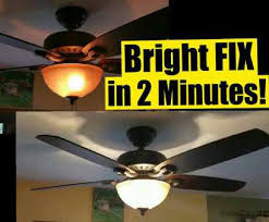 how to replace a ceiling with a light fixture most