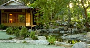 Japanese Garden Design Ideas To Style Up Your Backyard Magnificent Home And Garden Design Style
