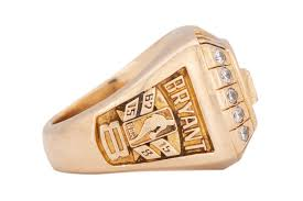 Cheaptickets events has lakers tickets for every budget, browse our selection today! Kobe Bryant Lakers Championship Ring Sells For 206k Usd Hypebeast