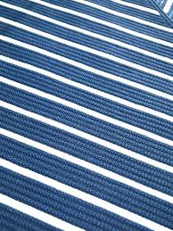 striped indoor outdoor rug striped indoor outdoor rugs blue and white stripe rug blue and white
