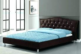 unique bedroom furniture sets. Weird Furniture For Sale Bedroom Sets Unusual Beds Creative . Unique