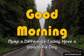 Today Was A Good Day Quotes Best 48 Have A Wonderful Day Quotes For Someone Special Motivation