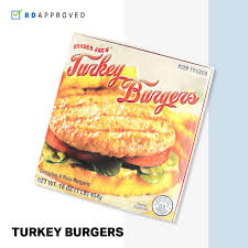 but beef burgers aren t always the healthiest option many are more than 20 fat with 10 or more grams of saturated fat per patty