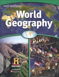 World History Patterns Of Interaction Online Textbook Awesome Holt 4848 Textbook Instructions And Resources Etowah County Schools