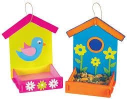 За пъдпъдъци, декоративни птици, малки пилета и др. Store Bg Napravi Sam Hranilki Za Ptici Tvorcheski Komplekt