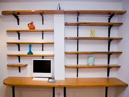 shelving systems for home office. home office wall shelves plain for offices small and decor shelving systems c