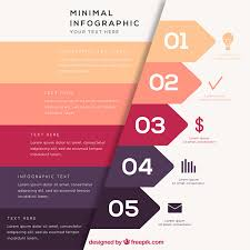 Free Infographics Templates 40 Free Infographic Templates To Download Organic Traffic Service